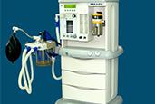 REMstarCPAP呼吸机技术参数
