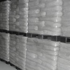 电焊条专用云母粉