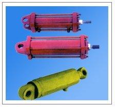 1)        运    费:双方线下协商    双作用液压缸是能由活塞的两侧图片