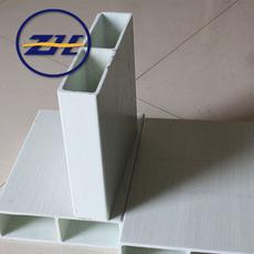 专业生产220型玻璃钢厂房檩条玻璃钢FRP檩条轧钢厂房檩条
