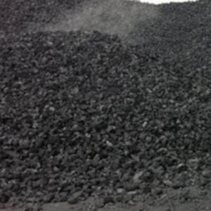 供应优质冶金焦炭颗粒