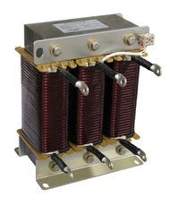 博耳电力 中低压串联电抗器CKSG 低损耗 低噪音 强抑制谐波能力 高抑制电路的合闸涌流