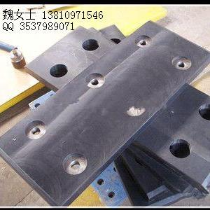 MGE承压垫工程塑料合金