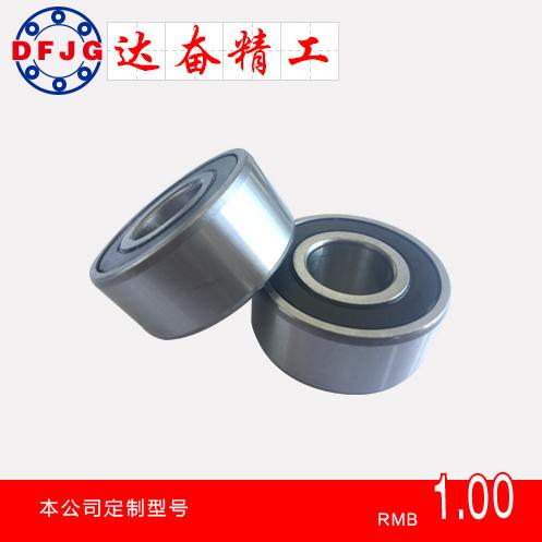 宁波达奋 5203LU 40mm 17mm 17.5mm 支持定制 厂家直销