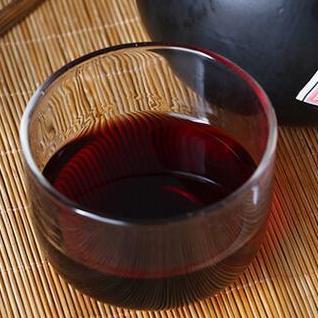 供应 生态果酒桑葚酒