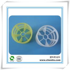 塑料射流环 润湿性好气液接触更充分