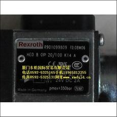 传感器卖家 HED80P-20 350K14A压力传感器 力士乐传感器供应商