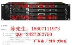 回收中兴9806H48窄带ATLCZ