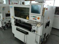供应二手JUKI2060泛用贴片机