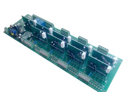 索远多路PID控制器XMY-9000 广西 广东 云南 贵州 河南