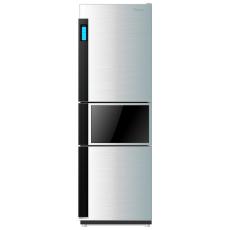 唐山冰箱维修服务 容声冰箱维修 新飞冰箱维修不制冷