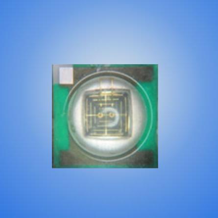倒车雷达用是led贴片红外灯 3535红外线发光二极管