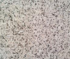 特价供应多用途耐用石材  晶白玉  高质量坚固优质花岗岩