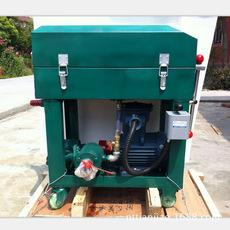 欢迎来电咨询 供应优级滤油机