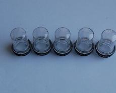 美国GE欧美达麻醉机7100/7900模块氧电池呼吸回路挥发罐加药罐积水杯传感器