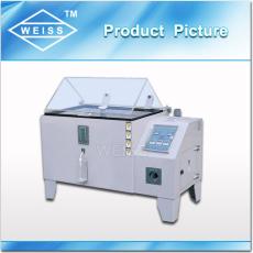 盐雾试验箱/可程式盐水喷雾试验箱