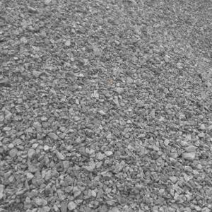 长期不间断的大量供应优质焦粒