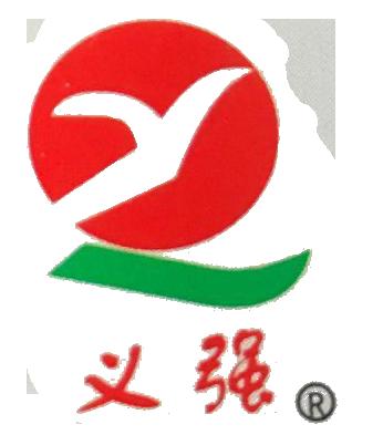 安徽义强塑料包装有限公司