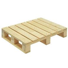 木质托盘可定做