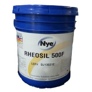 NYE RHEOSIL 500F润滑脂