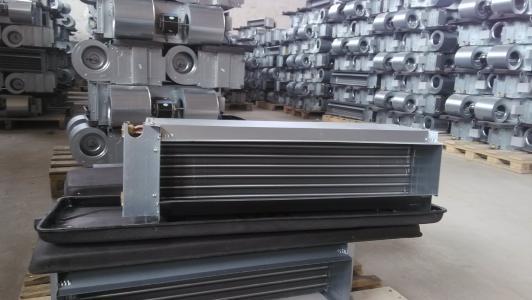 风口PKF-H方型散流器 防雨百叶 双层百叶风口厂家