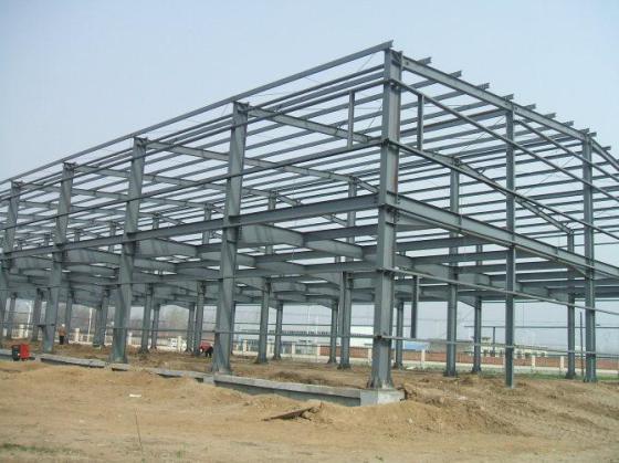 钢结构桥梁 安全放心 质量第一