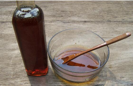 黑芝麻油 纯芝麻油 小磨香油 纯黑芝麻香油 口感纯正 厂家直销 批发零售规格500g