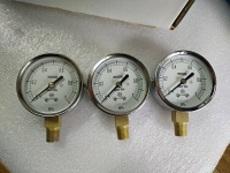优价销售日本DAIICHI KEIKI电压表