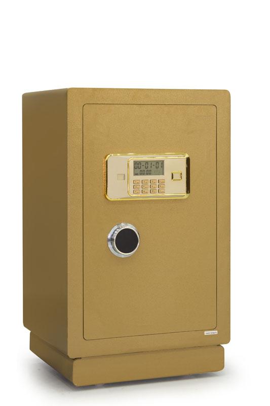 阳光行动  独家定制 中型家用保险柜入墙式全钢保险柜 两种颜色
