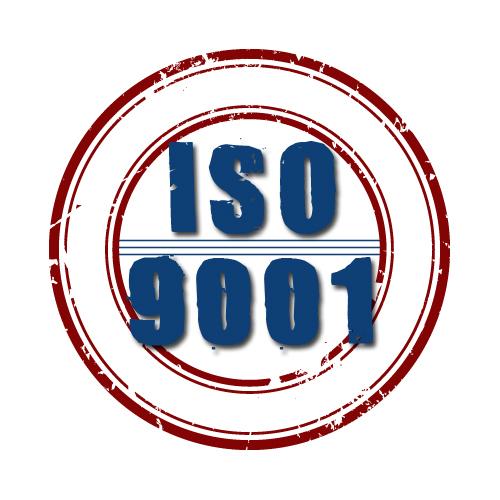 供应 OHSAS18001职业健康管理体系咨询