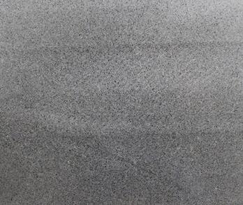 大型石材生产基地 福建芝麻黑g654机切面花岗岩 -中国