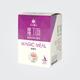 供应  经济装魔芋膳食纤维代餐粉奶昔果蔬纤维营养超饱腹低卡低热25g*7