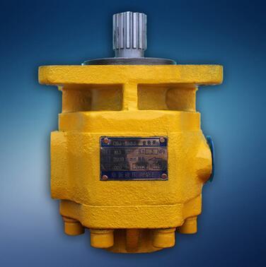 供应华为CBJ-B63液压齿轮泵,CBJ系列,CBJ-B系列液压油泵
