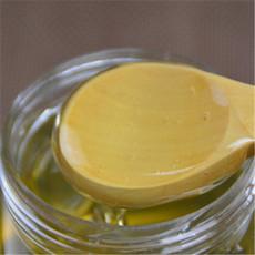 供应纯天然野生正品 蜜糖 蜂农自产