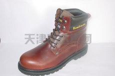 头层牛皮,橡胶鞋底耐磨及防滑TD-1203