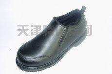 头层牛皮,橡胶鞋底耐磨及高度防滑TD-1202