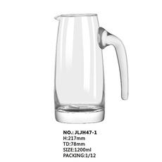 分酒器 玻璃分酒器 优质精选 可订制 玻璃分酒器