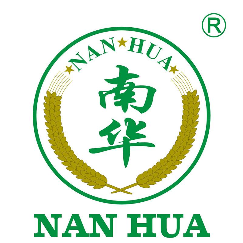 深圳南华五谷食品有限公司