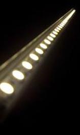 铝条灯交易网