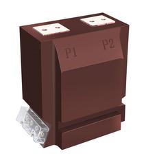 供应 博耳电力 电流互感器LZZJ-10系列 0.2S/10P10 高精度 高动热稳定小体积 低局放