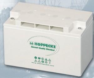 德国荷贝克蓄电池Power.com SB 12V 50系列报价,厂家优惠产品北京总代理