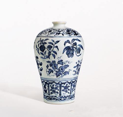 4中国瓷器产业网