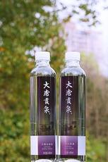 供应480ml大唐贡泉天然矿泉水 无添加剂 喝的健康放心