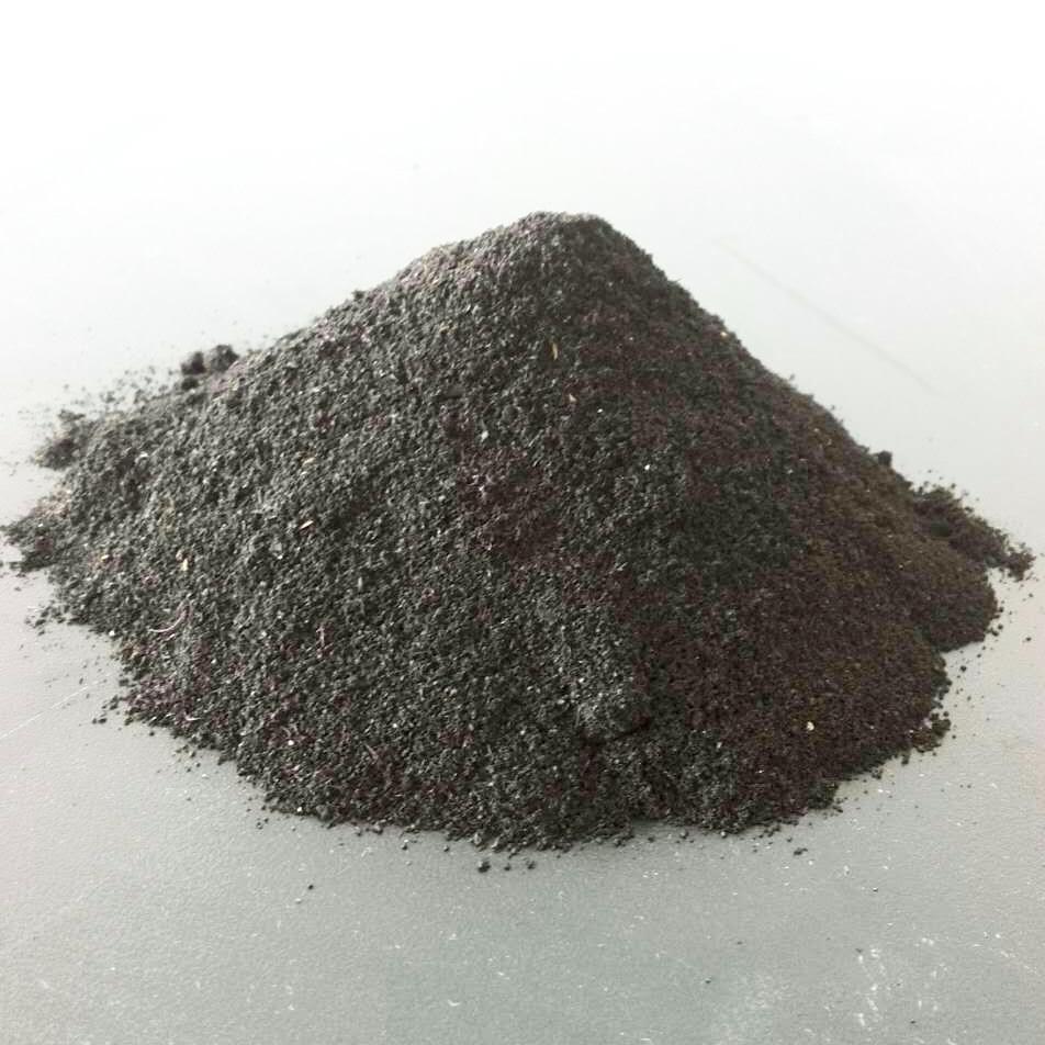 禾丰泰生物肥 有机肥销售