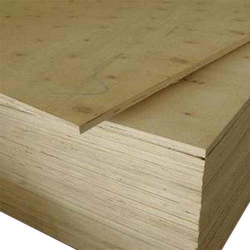 生态板基材胶合板板材厂家直销供应
