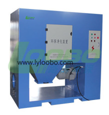 滤筒除尘器一体机 环保设备空气净化机