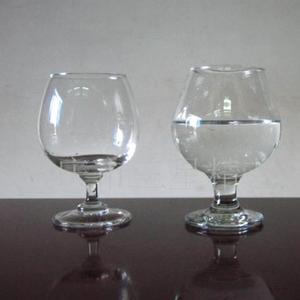 供应 三星精艺玻璃酒具 红酒杯 高脚杯