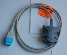 NELLCOR血氧探头传感器OXIMAX/MASiMO/OHMEDA血氧探头传感器