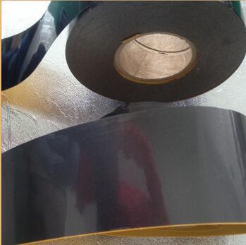 导热石墨薄膜/导热/石墨导热膜/LED路灯大功率灯石墨
