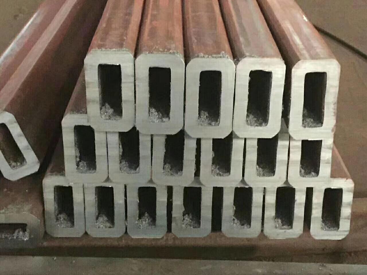 佛山方管厂家乐从方矩管批发优质方管
